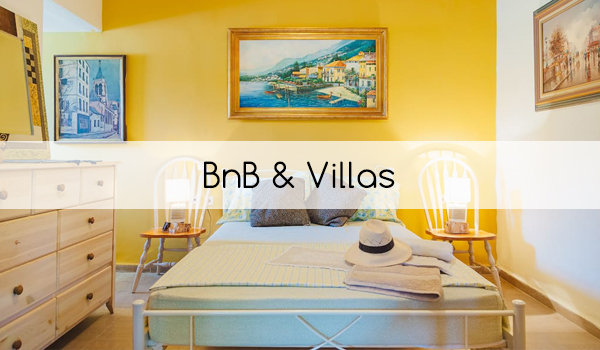 bnb-villas-home