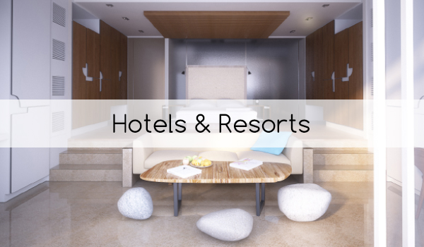 hotels-resorts-home